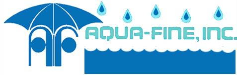 Aqua Fine
