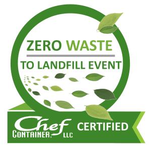 GHSF Certified Logo 2