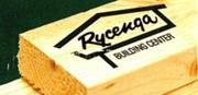 Rycenga