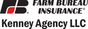 Farm bureau insurance kenney agency
