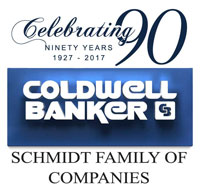 Coldwell Banker Grand Haven