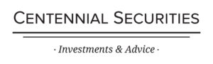Centennial Securities
