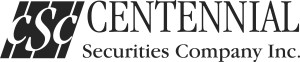 Centennial-Securities-Inc-Logo-BW (2)