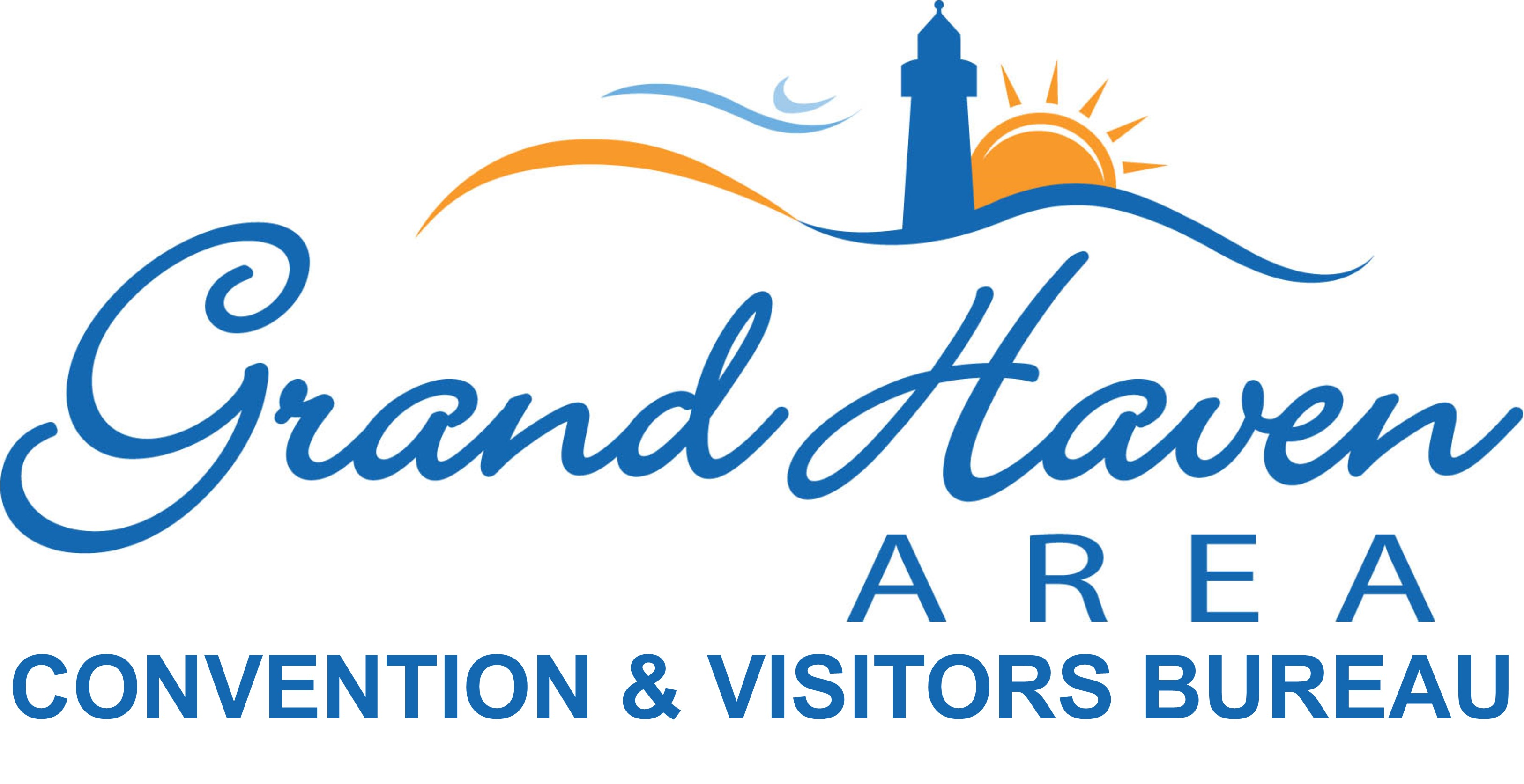 Grand Haven Area Convention & Visitors Bureau