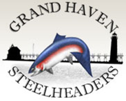 Grand Haven Steelheaders