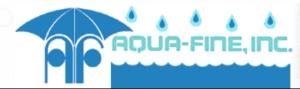 Aqua Fine Water Holland