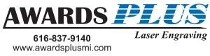 AwardsPLUS-logo1-300x81