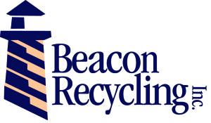 Beacon_Recycling_Logo
