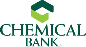 Chemical Bank - Grand Haven