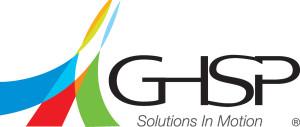 GHSP Grand Haven Michigan