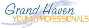 GHYP Logo JPEG