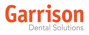 Garrison_Logo_Color-300x120