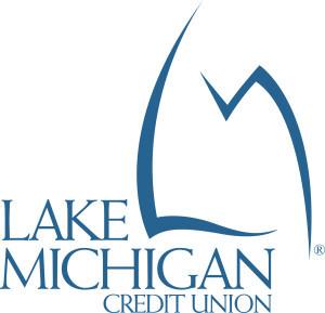 LMCU-logo-PMS-301-300x289