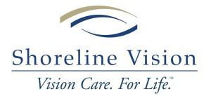 Shoreline Vision - Grand Haven