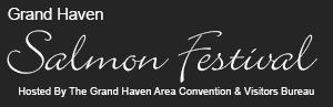 2019 Grand Haven Salmon Festival